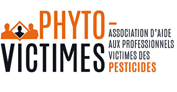 Mise en place du fonds d'indemnisation des victimes des pesticides