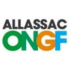 AllassacONGF