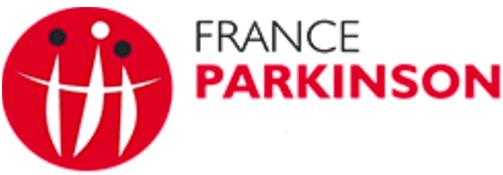 FranceParkinson