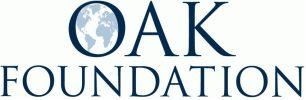 OAK-Foundation