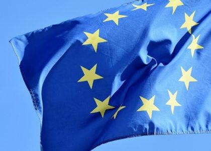 Europe & pesticides